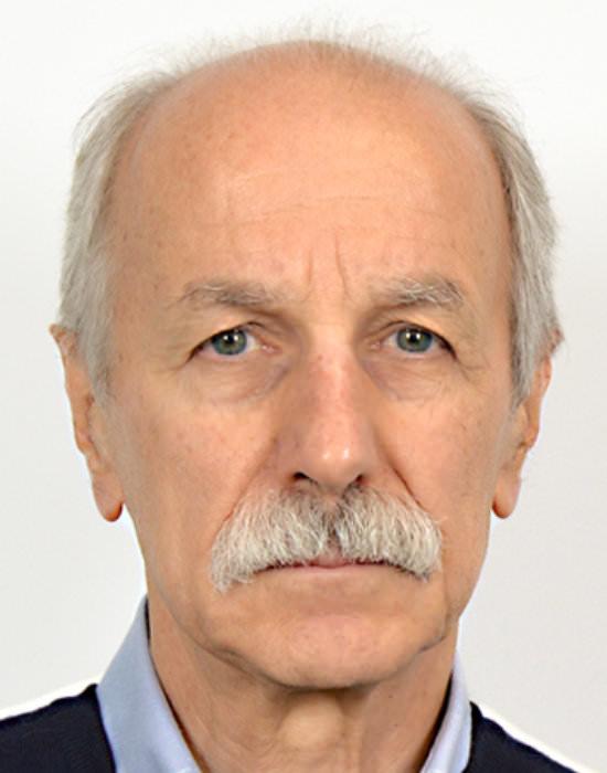Ettore Beghi