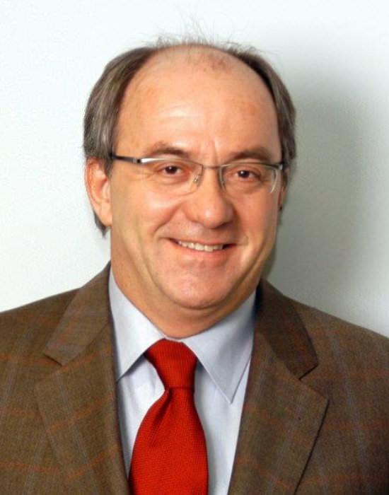 Michael Brainin
