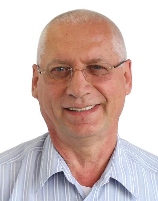 Valery Feigin