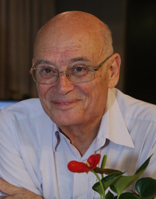 Amos D. Korczyn