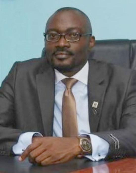 Mayowa Ojo Owolabi