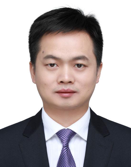 Yuesong Pan