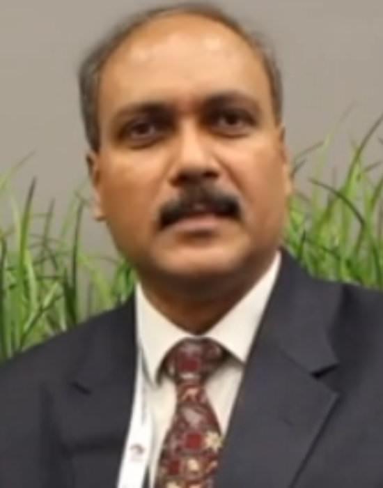 Jeyaraj Durai Pandian